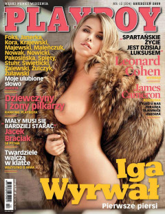 Playboy Poland | Download from Files Monster