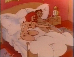 Cartoons for adults part 2 | Download from Files Monster