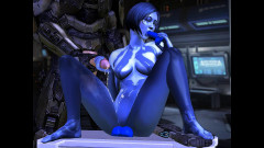 Cortana | Download from Files Monster