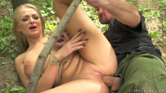 Kayla Green   Download from Files Monster