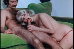 Hot couples | Download from Files Monster