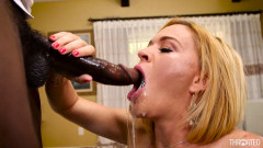 Krissy Lynn - A MILF For Mo | Download from Files Monster