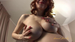 Iviola fingers her pussy | Download from Files Monster