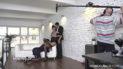 making of my men's secretary  2017 | Download from Files Monster