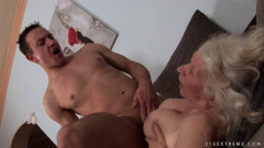 Room for young males | Download from Files Monster