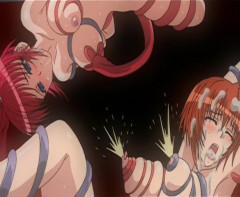 In`youchuu Shoku: Ryoushokutou Taimaroku Ep. 2 | Download from Files Monster