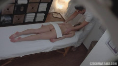 Massage 124 | Download from Files Monster