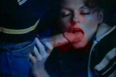 Three Ripening Cherries scene 1   Download from Files Monster