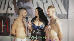 In an Erotic Festival in Spain full hd | Download from Files Monster