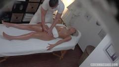 Czech Massage -  Vol.1 | Download from Files Monster