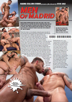 QX Men 122 | Download from Files Monster