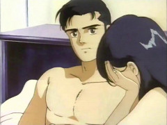 Gin no Otoko | Download from Files Monster