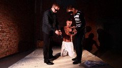 Prisoner Dmitriy part 1 | Download from Files Monster
