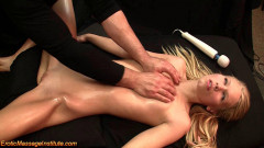 Massage Orgasm 2 | Download from Files Monster