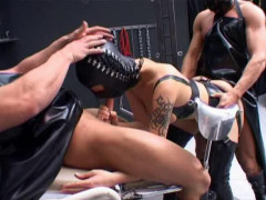 Best of Fetish Vol. 3 - Scene 1 | Download from Files Monster