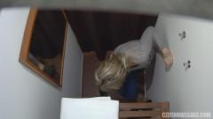 Czech Massage 159 | Download from Files Monster