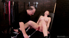 I Fuck Machines Part 3 (2013) | Download from Files Monster