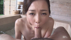 Rinka Mizuhara   Download from Files Monster