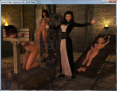 Sexual Fantasy Kingdom | Download from Files Monster