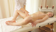 purity massage | Download from Files Monster