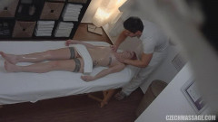 Massage 73   Download from Files Monster