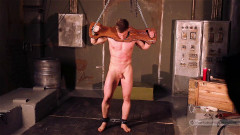 Ruscapturedboys - Slave Denis Again - Part I - 2017 | Download from Files Monster