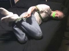 Derek bondage | Download from Files Monster