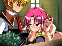 O shishou sama to boku - dokodemo sekuhara - Super Rpg Game | Download from Files Monster