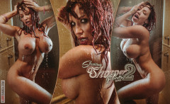 Bianca Beauchamp 2016 | Download from Files Monster