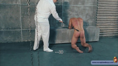 Ruscapturedboys - Robber Andrei in Slavery - Final Part - 2017 | Download from Files Monster
