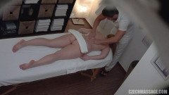Massage 211 | Download from Files Monster