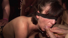 Gb Betty Blow and Sandra B. (2011) | Download from Files Monster
