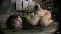 Yu Kawakami and slaves | Download from Files Monster