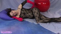 Sara R Pregnant   Download from Files Monster