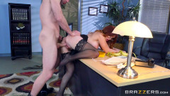 Straightening Her Out | Download from Files Monster