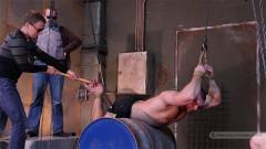 Slaves Gladiators | Download from Files Monster