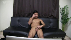 Straight chat camera Vol.9 - Ncc0009 | Download from Files Monster