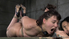 Tell Me What To Do - Colette Rouge, Elise Graves | Download from Files Monster