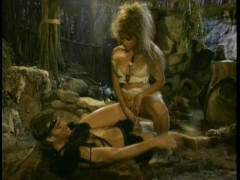 The New Barbarians (1990) | Download from Files Monster
