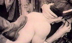 Fred Halsted's Sex Garage- Bareback Classic (1972) | Download from Files Monster
