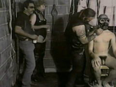 Pain Down Below and Lash Out at the Mine Shaft (1983)   Download from Files Monster