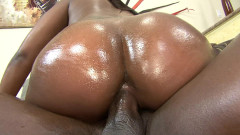 Feel my fresh sperm in your wet pussy   Download from Files Monster