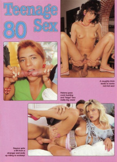 Teenage Sex vol 78,79,80 | Download from Files Monster