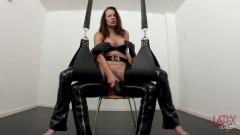 Squirting Gallons - HD 720p   Download from Files Monster