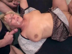 Group fucking session | Download from Files Monster