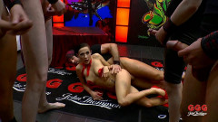 Sperma Extrem HD | Download from Files Monster
