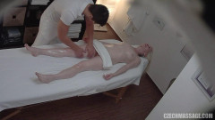 Massage 237 | Download from Files Monster