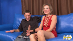 Ruthie Hays Interview   Download from Files Monster