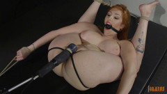 Busty Babe Begging to Cum   Download from Files Monster