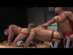 Jock Itch | Download from Files Monster